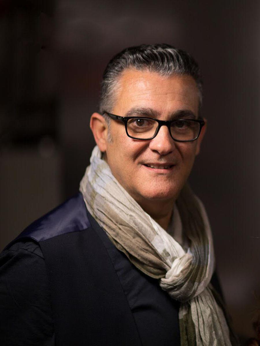 Maurizio Vignera