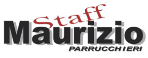 Maurizio Staff parrucchieri