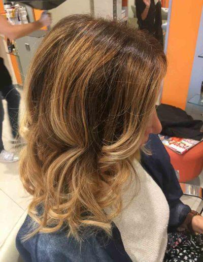 maurizio_staff_foto1 (19)