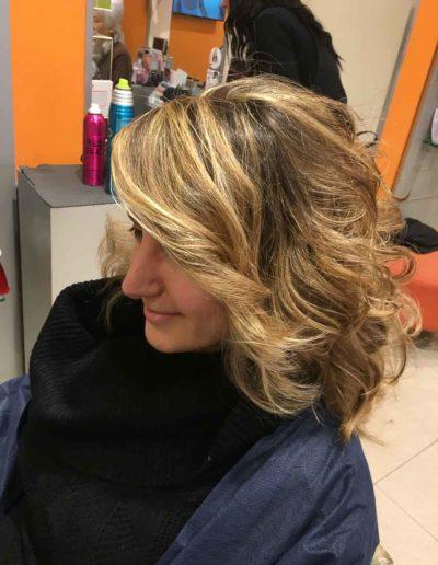 maurizio_staff_foto1 (29)